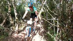 Mountain Bike - Andalucía Bike Race. Resumen 6ª etapa