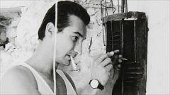 Imprescindibles - Juan Muñoz, poeta del espacio