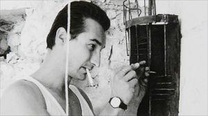 Juan Muñoz, poeta del espacio