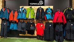 Flash Moda- Conoce la ropa deportiva más sostenible