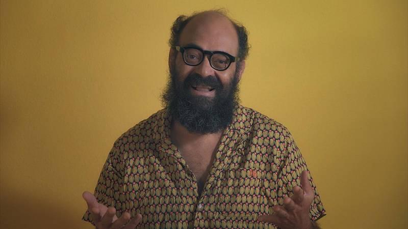 Un país para reírlo - Canarias: de la comedia y sus límites - Ver ahora