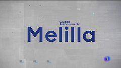 La Noticia de Melilla - 24/05/2021