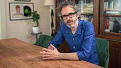 Página Dos - James Rhodes presenta 'Made in Spain'