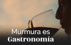 En Lengua de Signos - Murmura, un festival pensado para todos