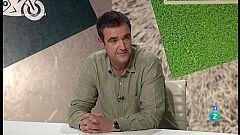 Desmarcats - Quique Sánchez Aranda, consultor d'alt rendiment i desenvolupament