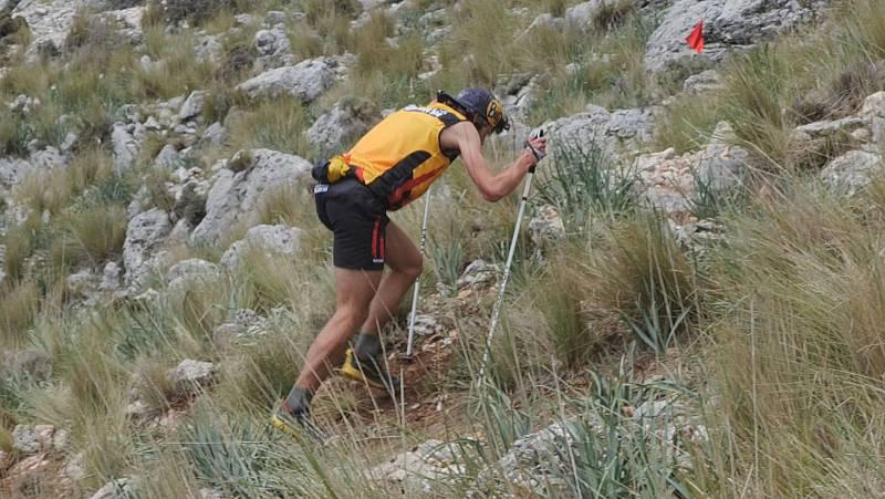 La seguridad en las pruebas de montaña, responsabilidad de la organización y del corredor