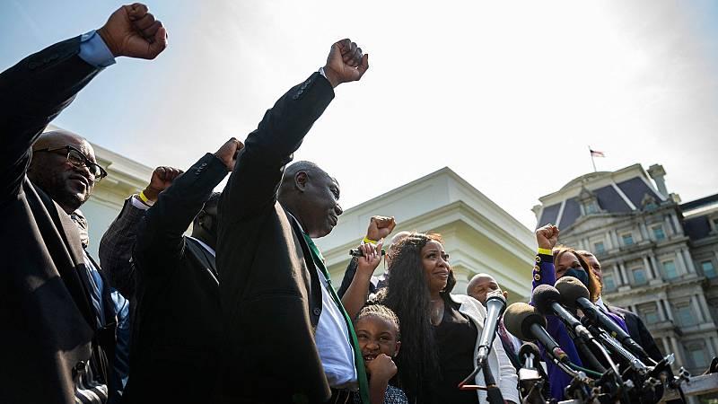 El legado de George Floyd: la revisión del racismo sistémico