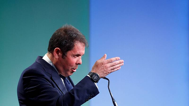 """Cepyme cree que el Gobierno """"se equivoca"""" con los ERTE"""