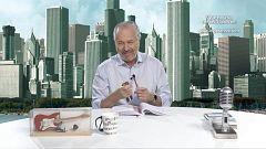 Inglés en TVE - Programa 359