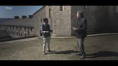 Guardianes del Patrimonio - La guardia civil investiga la Operación Retablo - avance