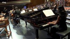 La Orquesta y Coro RTVE presenta su temporada 2021/2022