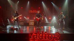 Los conciertos de Radio 3 - Versoix
