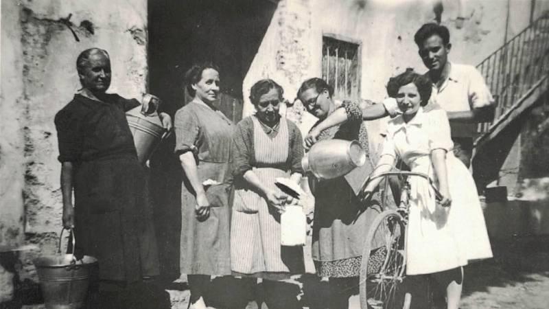 España Directo - Recuperando el pasado: conocemos el pueblo de Cariñena
