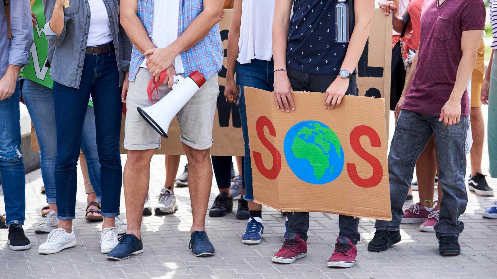 Un tribunal de Australia obliga al gobierno a que el cambio climático no perjudique a los menores