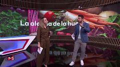 España Directo - 27/05/21