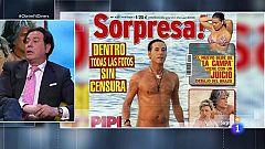 Obrim fil - La relació d'en Pipi Estrada amb els diners