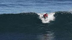 Surfing.es - T4 - Programa 11