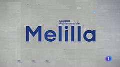 La noticia de Melilla - 28/05/21