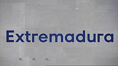 Noticias de Extremadura 2 - 28/05/2021