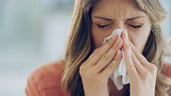 Aquí la Tierra - El Dr. Freire nos explica qué es la alergia alimentaria y cómo reacciona nuestro cuerpo