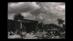Informe Semanal - Cuelgamuros, excavar la memoria