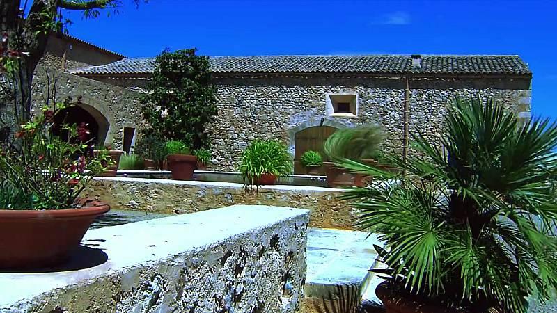Zoom Tendencias - Mallorca, la gran dama del Mediterráneo - ver ahora