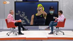 RTVE responde - 30/05/21