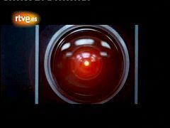 Días de cine - El cine de Ciencia ficción 2: Los años 60 y 70