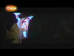 Días de cine - El cine de Ciencia ficción 3: De los 80 a la actualidad