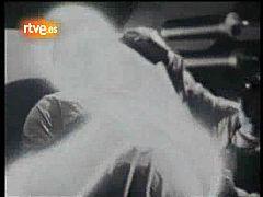 Días de cine - El cine de Ciencia ficción 1: Los años 50