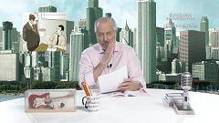 Inglés en TVE - Programa 362