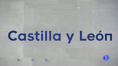Noticias de Castilla y León - 31/05/21