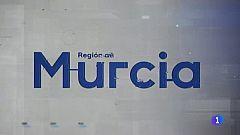 Noticias Murcia - 31/05/2021