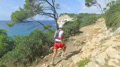 Trail - Menorca Camí de Cavalls 2021