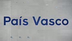 Telenorte 1 País Vasco 31/05/21