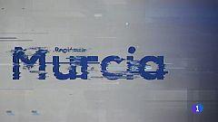 Noticias Murcia 2 - 31/05/2021