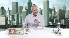 Inglés en TVE - Programa 357