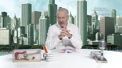 Inglés en TVE - Programa 363