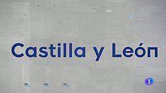 Noticias Castilla y León - 01/06/21