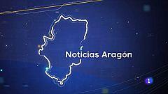 Noticias Aragón 2  01/06/21