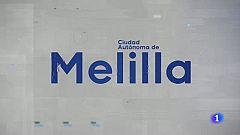 La Noticia de Melilla 01/06/21