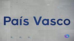 Telenorte 1 País Vasco 01/06/21