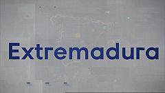 Noticias de Extremadura - 01/06/2021