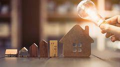 Las claves de la reforma del sistema eléctrico del Gobierno: ¿En qué consiste? ¿Cuál es el objetivo?