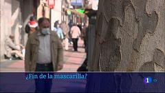 Informativo de Madrid 2  1/06/2021