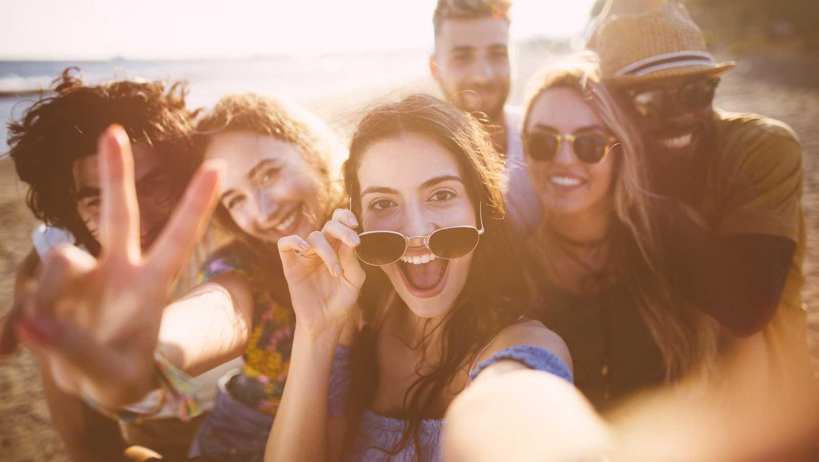 """""""El verano de después"""": estamos buscando a jóvenes como tú"""