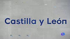 Noticias Castilla y León  - 02/06/21