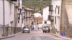 L'Informatiu Comunitat Valenciana 1 - 02/06/21