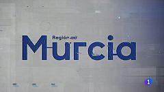 Noticias Murcia 2 - 02/06/2021