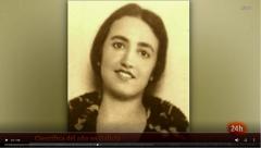 La pionera Jimena Fernández de la Vega, científica del año en Galicia
